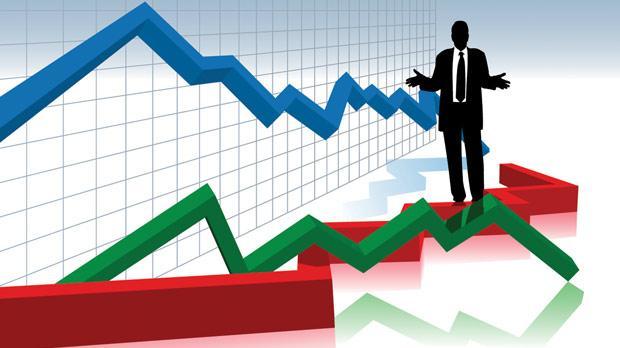 оценка эффективности систем управления