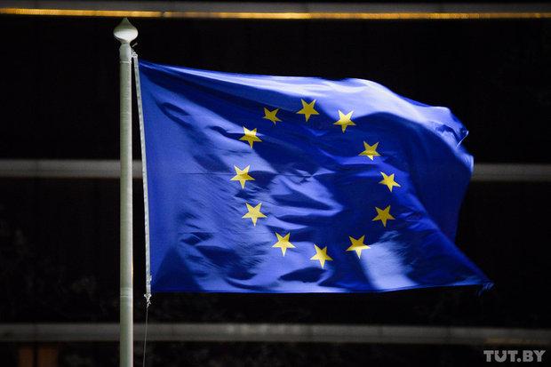СМИ: В ЕС решили продлить санкции против России еще на полгода