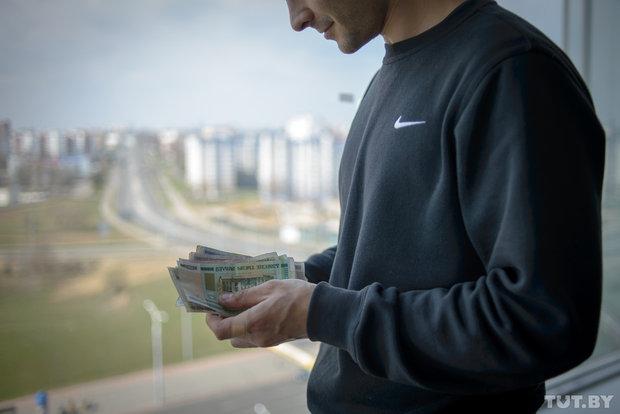 Минус 55,7 тысячи работников за год. Как теряет кадры малый бизнес в Беларуси