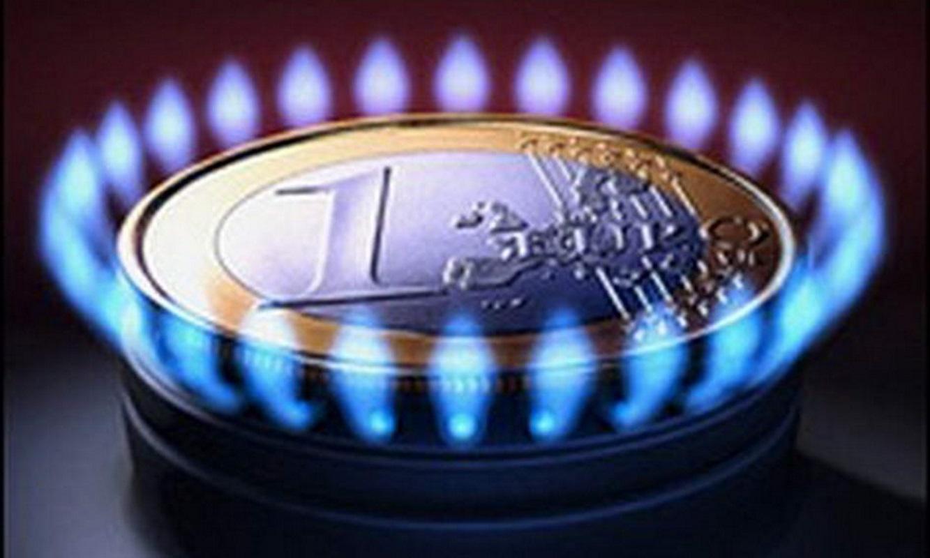 Россия посоветовала Беларуси подождать равнодоходных цен на газ еще лет 9