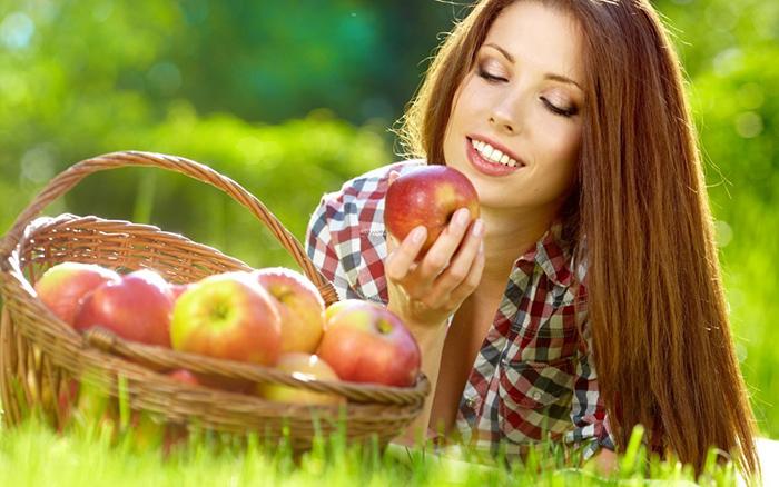 Правильная диета: 5 фруктов, которые мешают похудеть