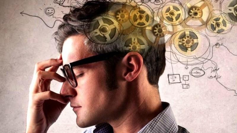9 интересных вещей, которых мы не знаем о собственном мозге