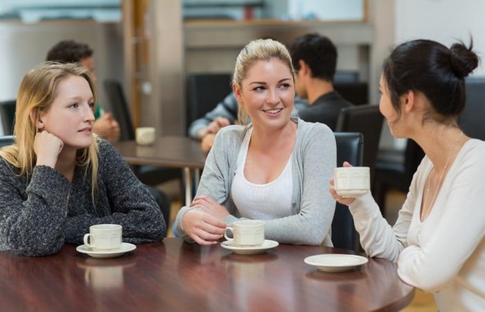 12 привычек, которые обходятся людям в кругленькую сумму
