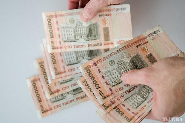Нашли 54 миллиарда рублей. Предприятия резко сократили задолженность по зарплате