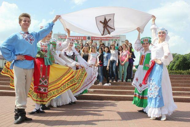 Андрей Коваленко: Бобруйску необходимо развитие туризма