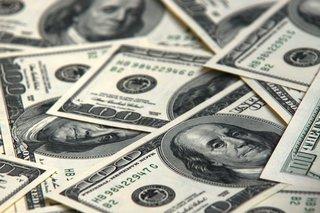 На торгах 1 июня рубль продолжил снижение к корзине на фоне падения к доллару и евро