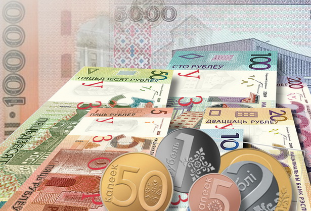 30 дней до деноминации: нас ждут очереди, путаница и новые деньги только в каждом третьем банкомате
