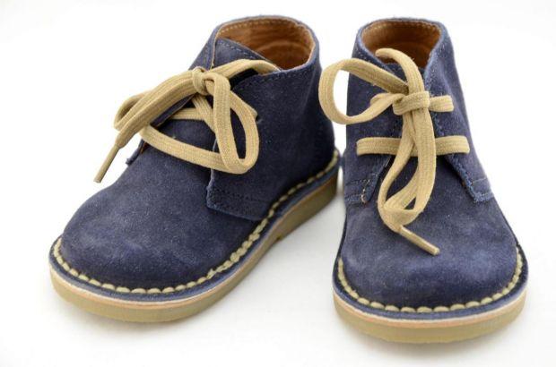 Бобруйское предприятие «Легпромразвитие» займется выпуском новой линейки детской обуви