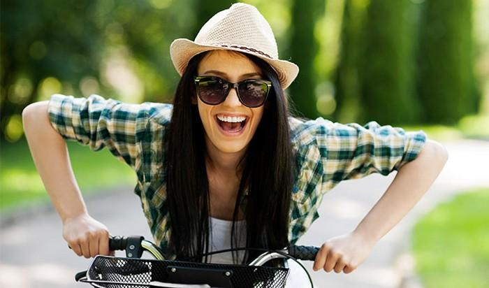 6 повседневных привычек, которые ускоряют старение
