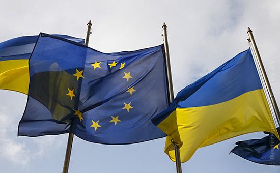 Лукашенко поменял послов в Украине и ЕС и дал наказ