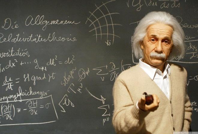 Среди бобруйских абитуриентов уменьшается количество желающих сдавать тестирование по физике и математике
