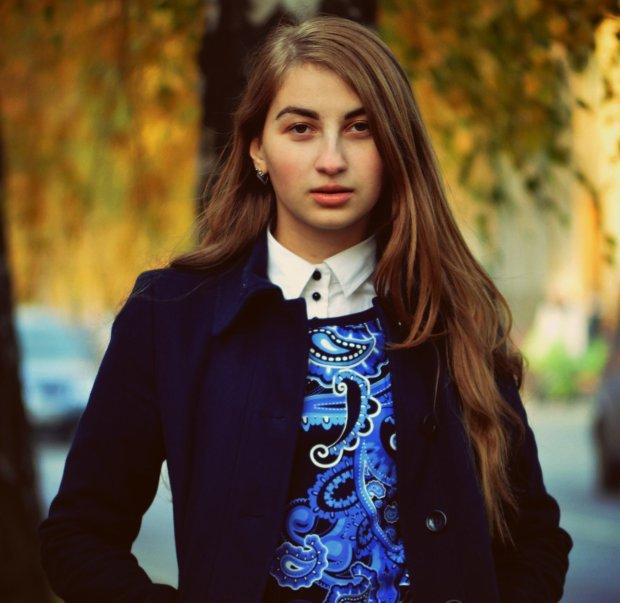 300 из 300. Две выпускницы из одной гимназии в Бобруйске по всем предметам на ЦТ набрали по 100 баллов