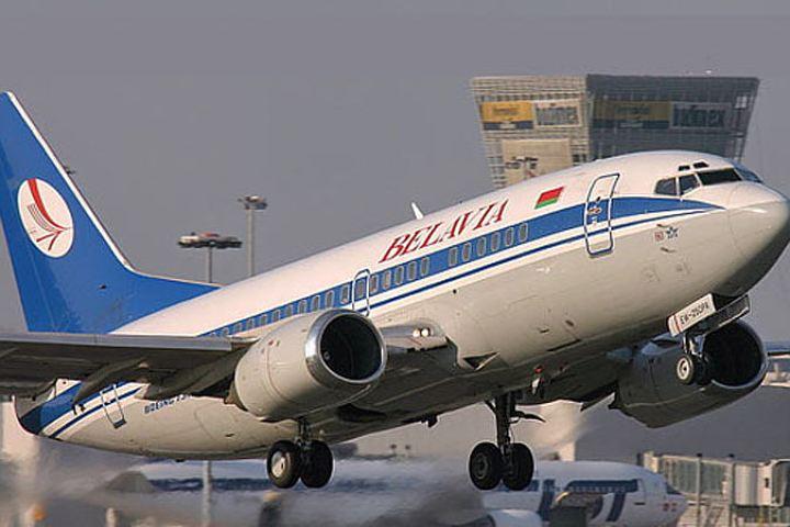 В минском аэропорту задержана россиянка за шутку о тротиле
