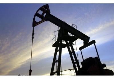 В США обнаружено больше нефти, чем в Саудовской Аравии и России вместе взятых