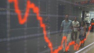 Выход из рецессии может осложниться. Беларуси предрекают падение ВВП на 1,9% и инфляцию выше плана