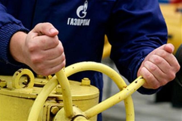 Белоруссия согласилась погасить долги за газ