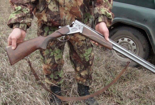 Суд вынес приговор пятерым бобруйским браконьерам