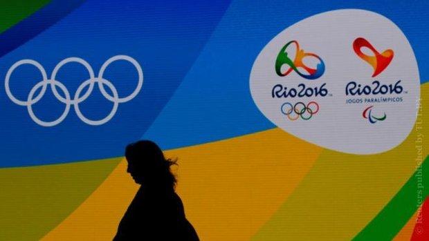 Белорусы купили 109 билетов на Олимпиаду