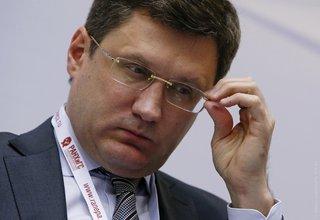 Россия отмечает положительные
