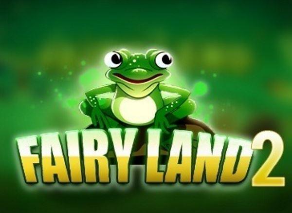 fairy-land-2