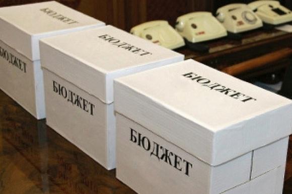 Бобруйский бюджет получил 87 миллионов поступлений за первое полугодие текущего года