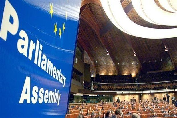 Миссия ПАСЕ: Беларусь не выполнила ключевые рекомендации по выборам