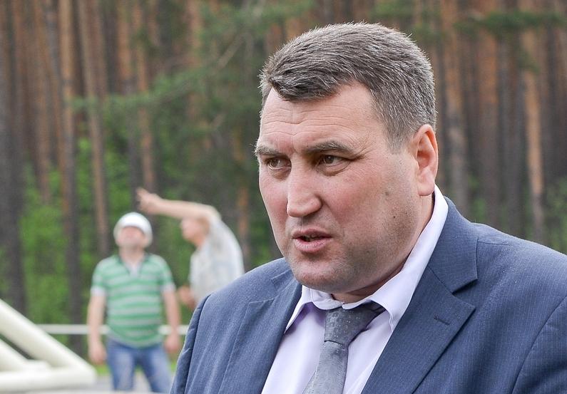 Владимир Малятотов