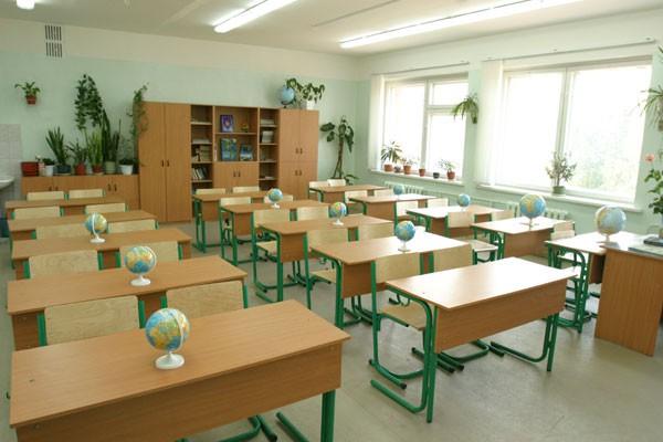 Известному бобруйскому телеведущему предстоит возглавить одну из школ в Ленинском районе