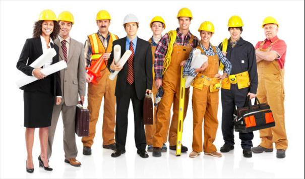 Бобруйск создает новые рабочие места