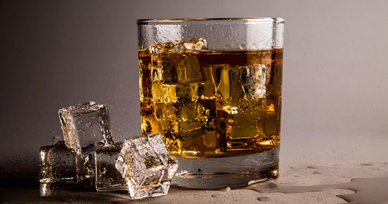 7 мифов об алкоголе