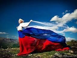 регион Европы скоро станет частью РФ