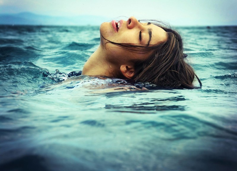 7 распространенных мифов о выживании, которые скорее погубят, а не спасут в чрезвычайной ситуации