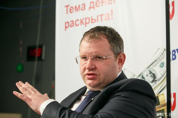 Минфин: Беларусь будет сокращать налоговые льготы, выстраивая общую систему, понятную бизнесу