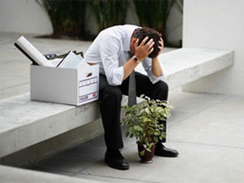 В Могилевской области в этом году увольняют больше людей, чем берут на работу