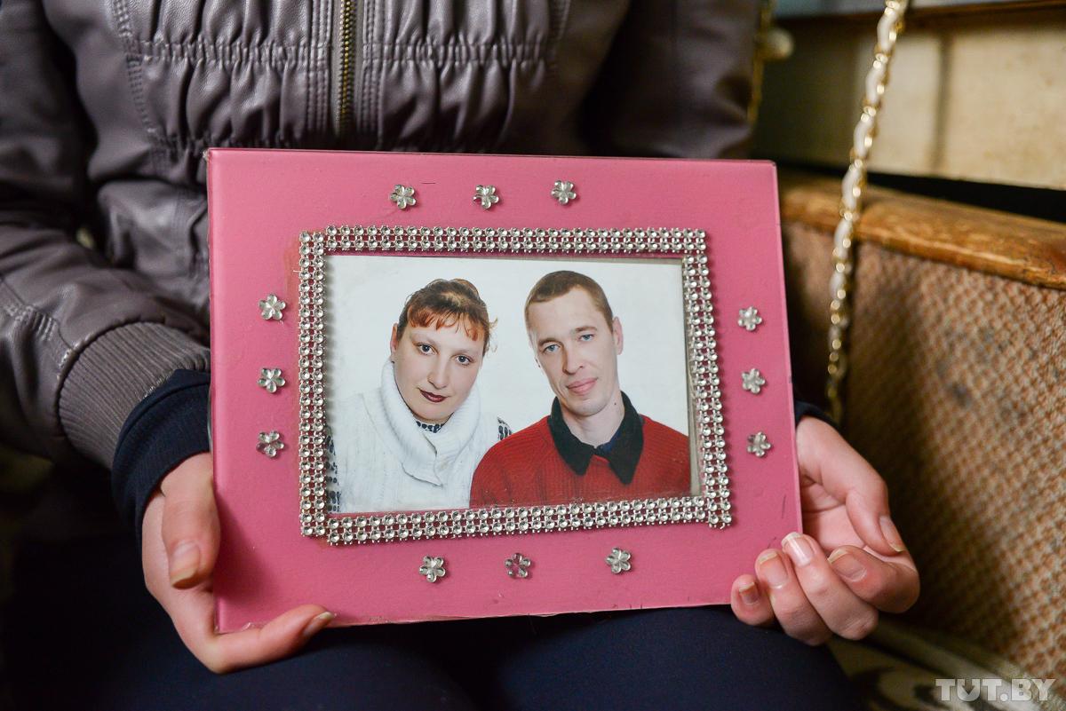 В Бобруйске слесарь завода совершил суицид, получив расчетник с минусовой «зарплатой»
