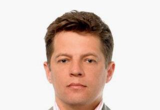 ФСБ сообщила о задержании в Москве полковника украинской разведки