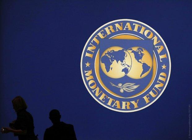 Переговоры с МВФ продолжаются