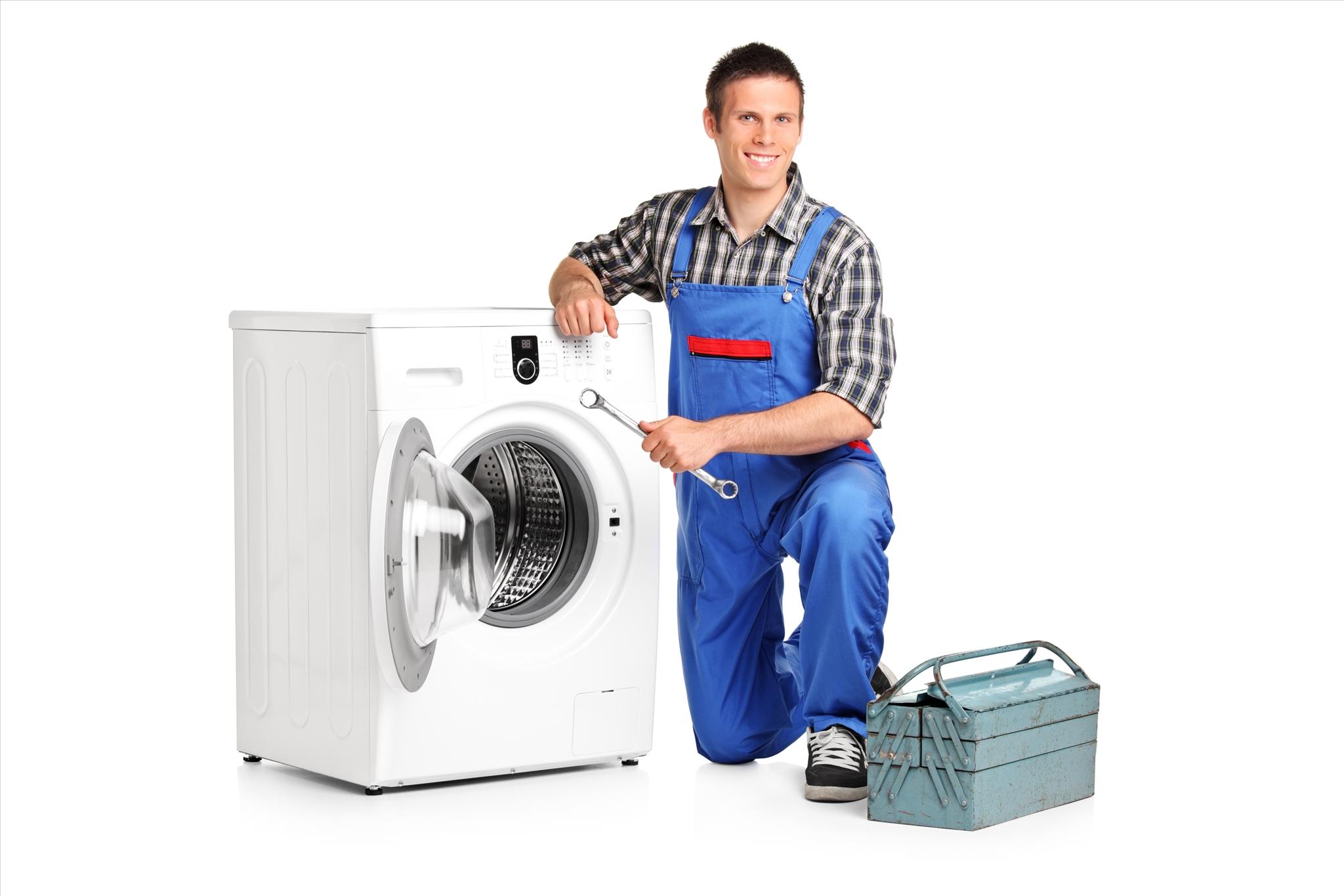 Удобная услуга, качественного ремонта бытовой техники
