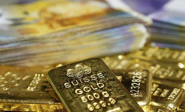 Беларусь заняла 48-е место в мире по запасам золота