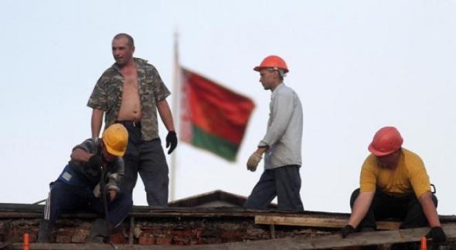 белорусы будут работать меньше