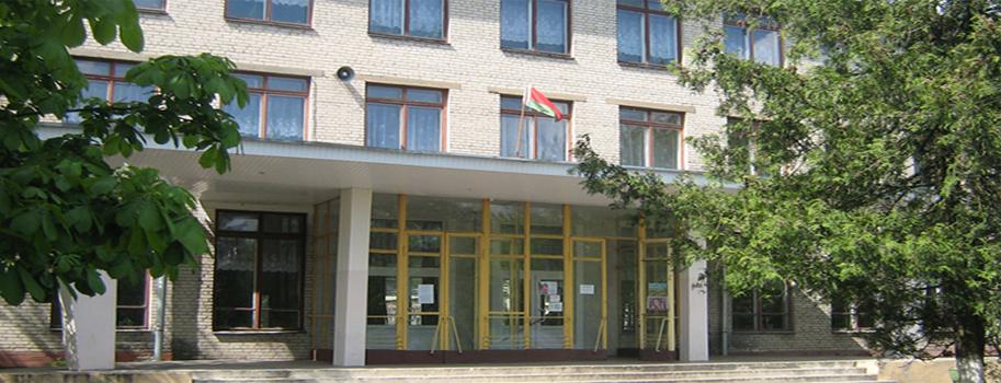 Скандал в Бобруйском механико-технологическом колледже