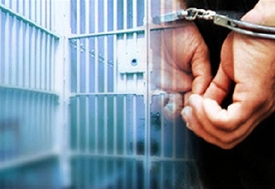 Таинственный суд в Могилевской тюрьме: что скрывают за закрытыми дверями?