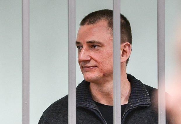 Экс-директору Бобруйского мясокомбината вынесли приговор