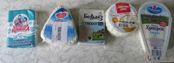 Беларусь с начала года поставила в ОАЭ сельхозпродукции на $55 тыс