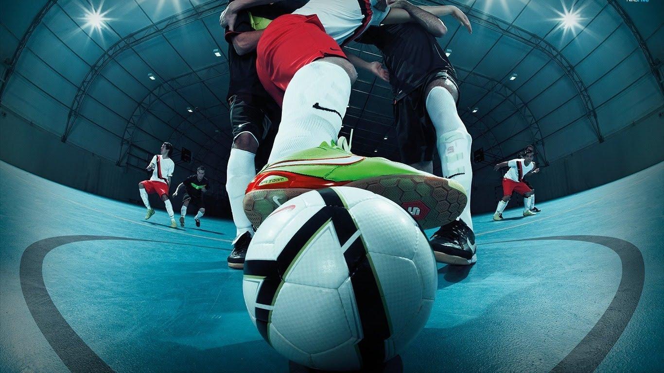 Бобруйск снова демонстрирует спортивные таланты