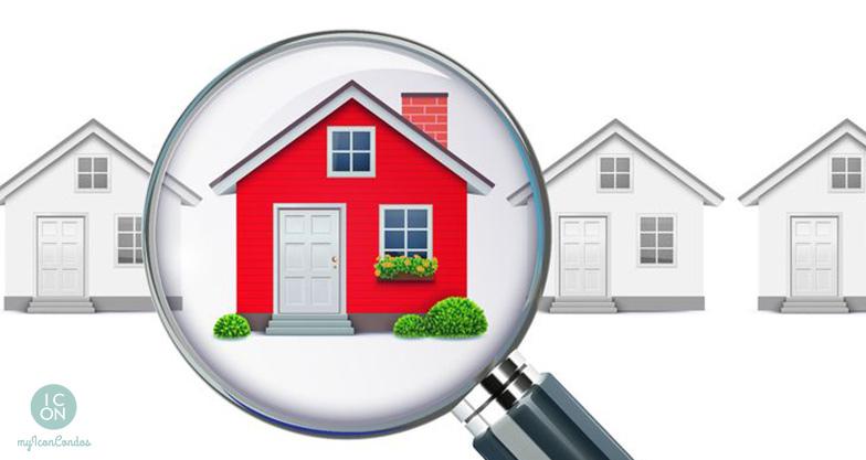 объявления недвижимости