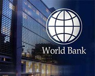 Всемирный банк предоставит Беларуси заём в 125 млн долларов для модернизации здравоохранения