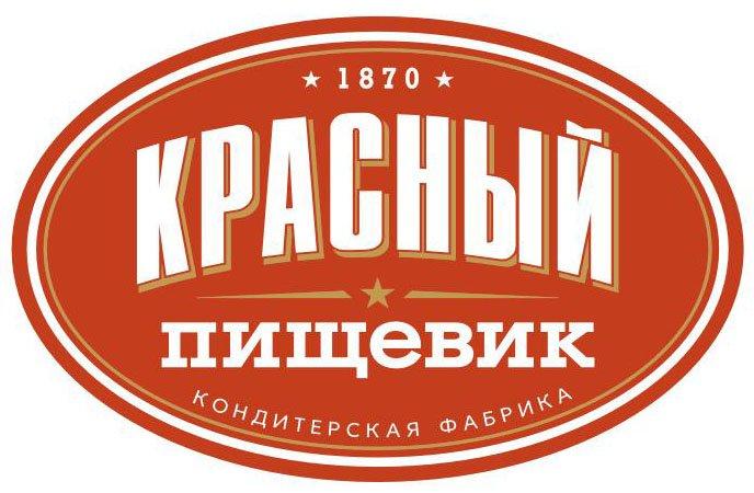 Бобруйское ОАО