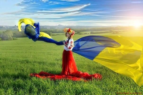 в Україні