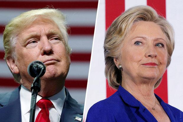 В Висконсине согласились провести пересчет голосов на выборах президента США